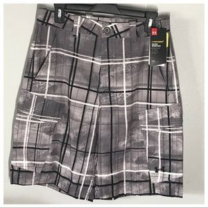 🙋🏻♀️Brand new shorts